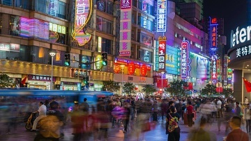 2018_Street_in-China_360x203
