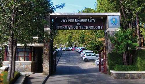 Jaypee-University-CS-114880-EN-Hero-500x290