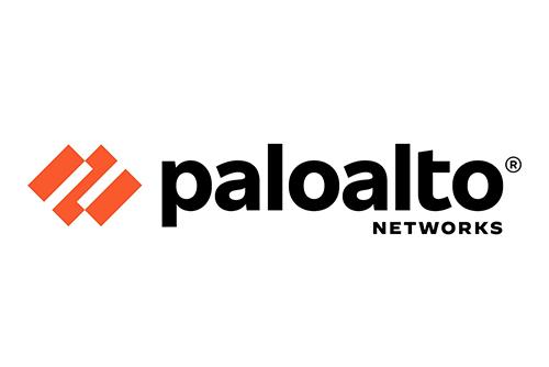 Palo Alto Netze
