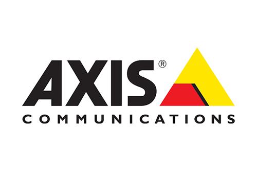 Mittellinie Kommunikationen