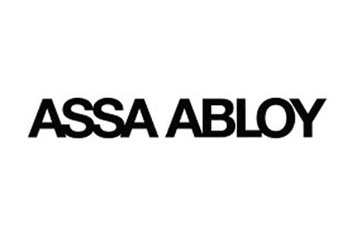 ASSA ABLOY globale Lösungen