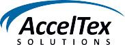 AccelTex Lösungen