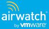 AirWatch durch VMware