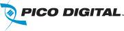 Pico Digital