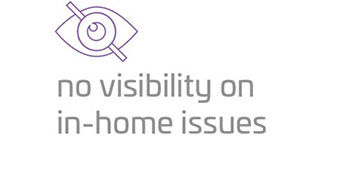 No-visibility-on-in-home-issues-350.jpg