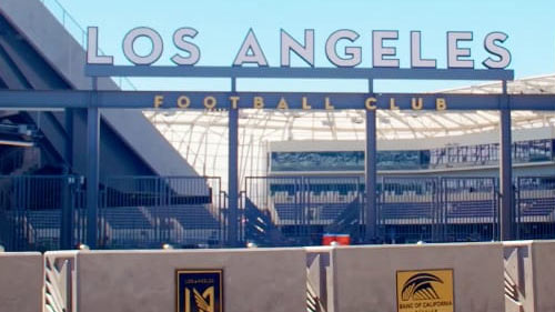 Los-Angeles-Football-Club-hero500