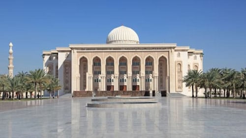 American-University-of-Sharjah-case-study-hero500