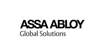 assay-abloy